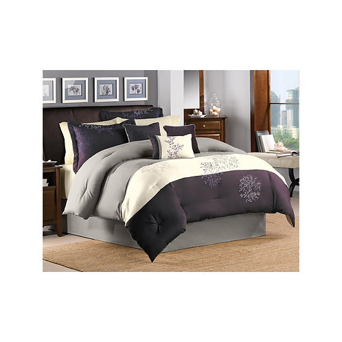 Gooseberry Bedding Collection