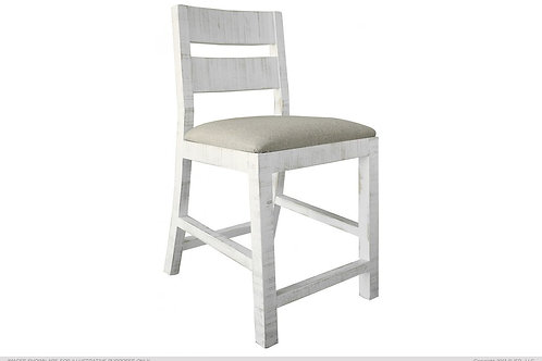 Stella Counter Stool