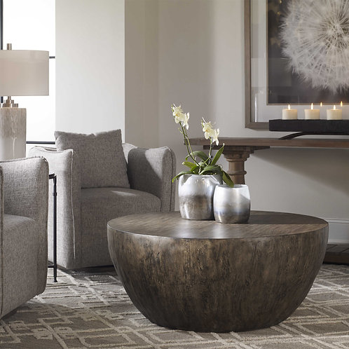 Lanae Coffee Table