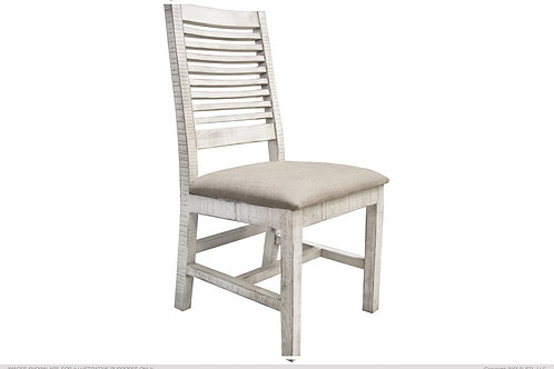 Skyler Cream Dining Chair
