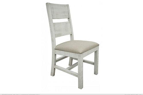 Skyler 92 Chair