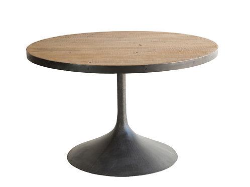 Myranda Round Dining Table