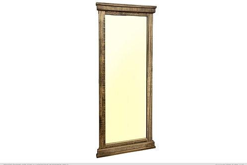 Monroe Floor Mirror