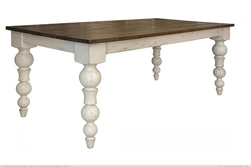 Rockie Dining Table