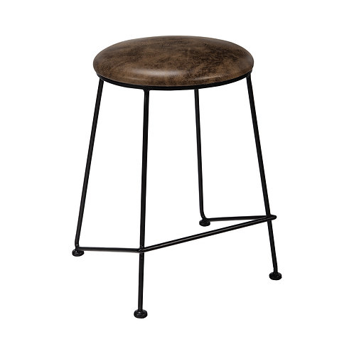 Declan Counter Stool