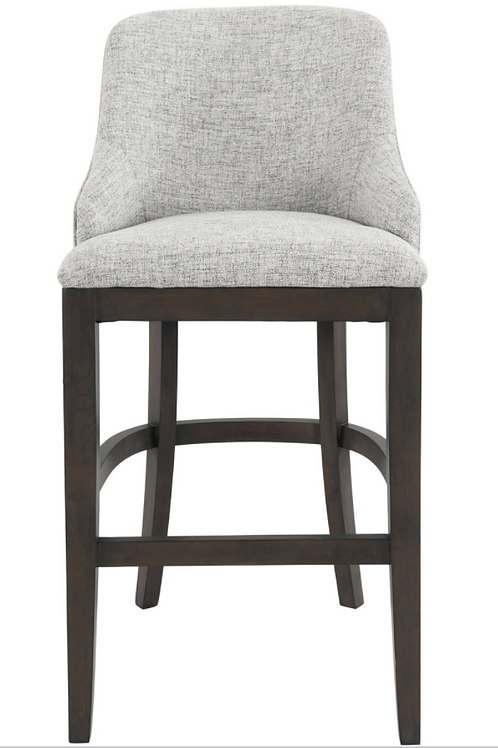 Vista Granite Bar Stool