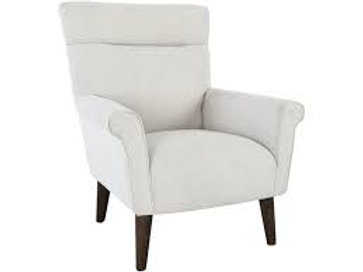 Bertha Accent Chair