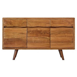 Brock Accent Cabinet