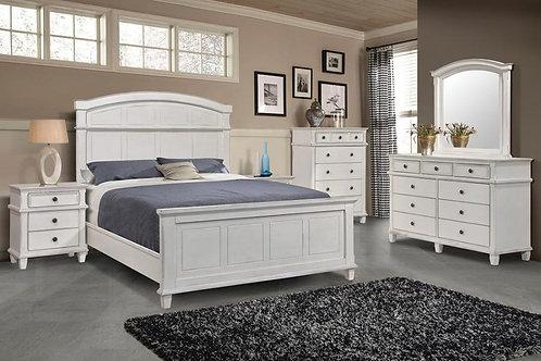 Carolyn Bedroom Collection