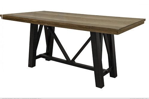 Lofton Counter Height Dining Table