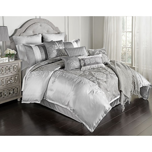 Kaden Bedding Collection