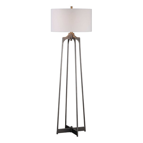 Adrianne Floor Lamp