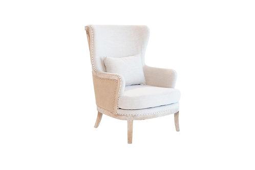 Kirsten Accent Chair