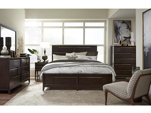 Moa Bedroom Collection