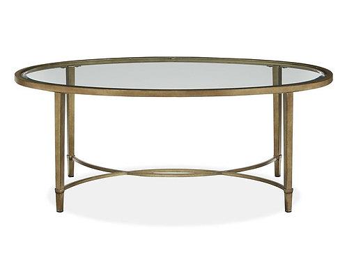 Cobie Coffee Table