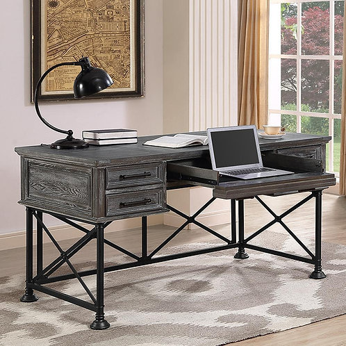Gracie Writing Desk