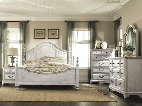 Winthrop Bedroom Collection