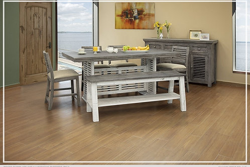 Skyler Counter Height Dining Collection