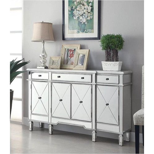 Bexley Accent Cabinet