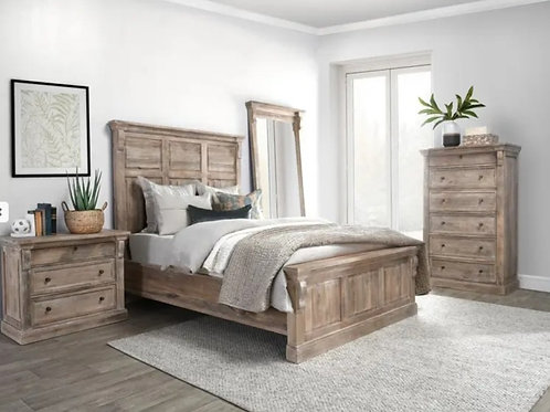 Addison Bedroom Collection