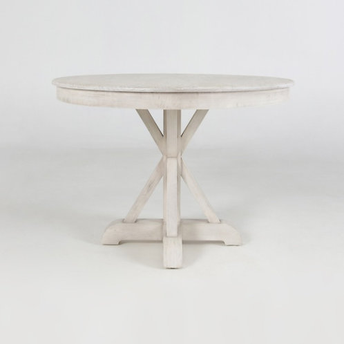 Max Round Dining Table