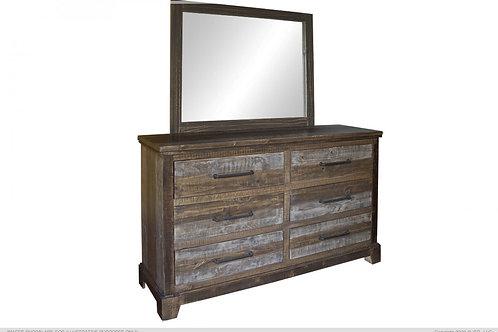 Santana Dresser