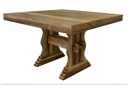 Maribel Square Counter Height Dining Table