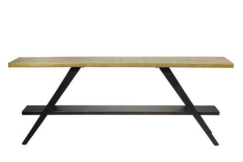 Beijing Table