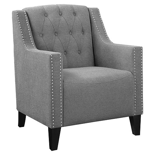 Alice Accent Chair