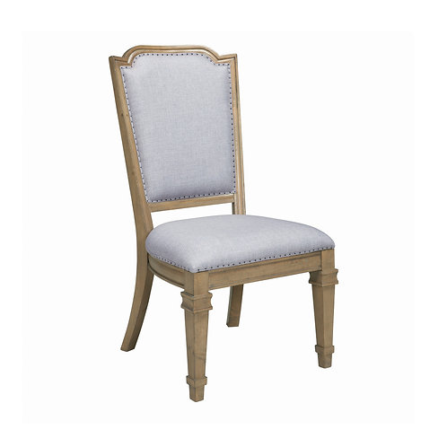 Farrah Side Chair