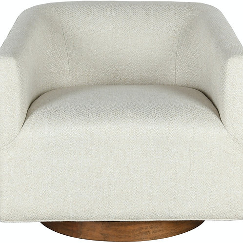 Leo Accent Chair