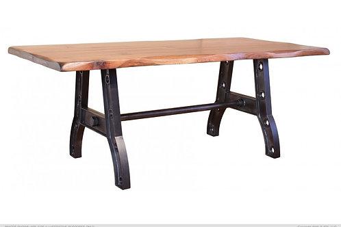 Panama Dining Table