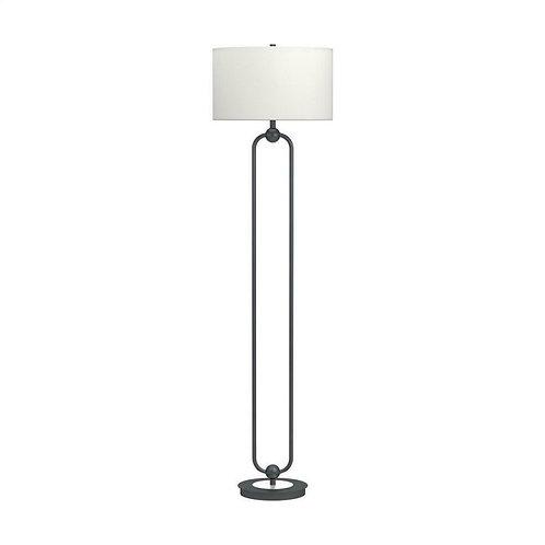Orb Floor Lamp