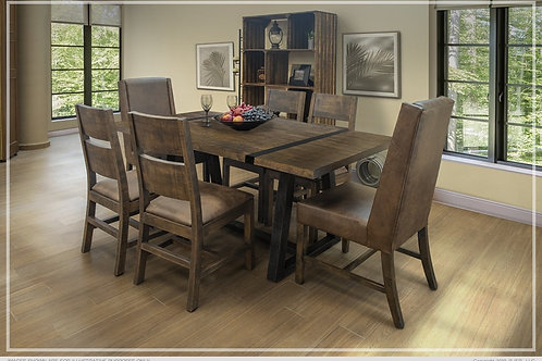 Uriah Dining Collection