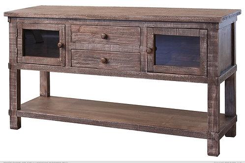 Sarino Sofa Table