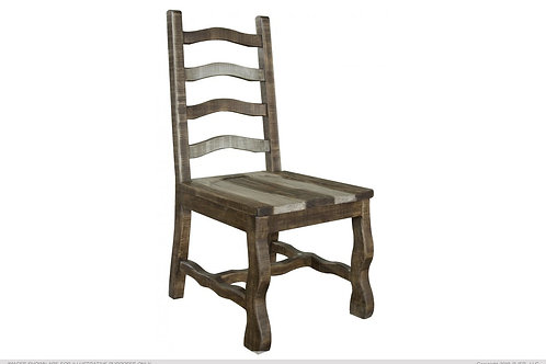 Maribel Wood Dining Chair