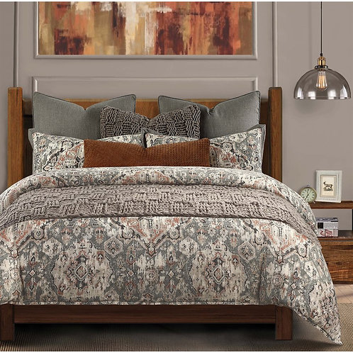 Cara Bedding Collection