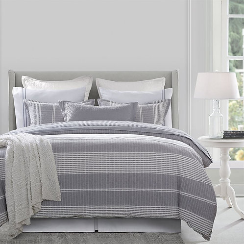 Laney Bedding Collection