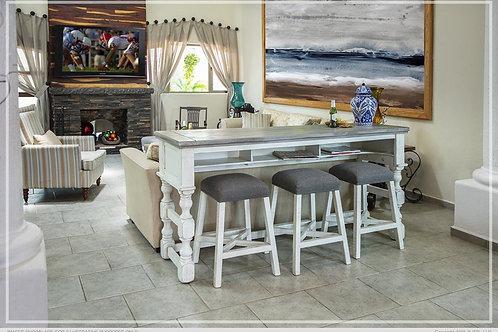 Skyler Sofa Counter