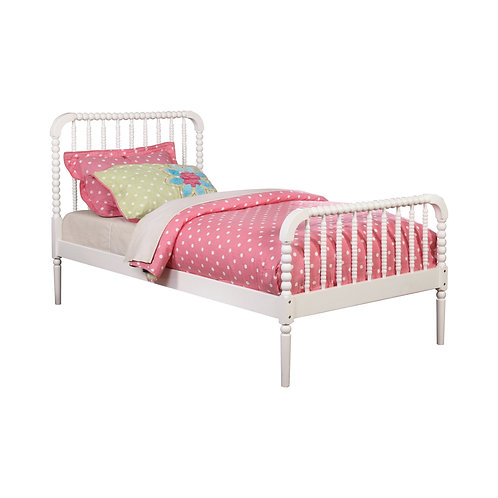 Jamie Twin Bed
