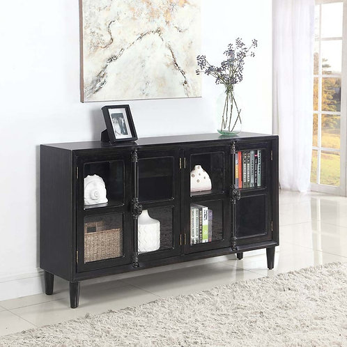 Huntington Accent Cabinet