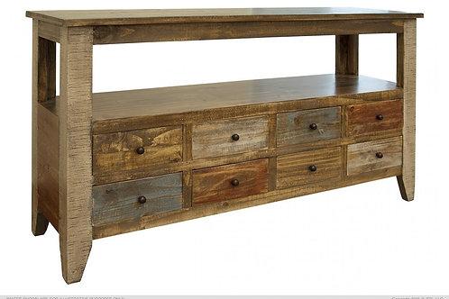 Asher Sofa Table