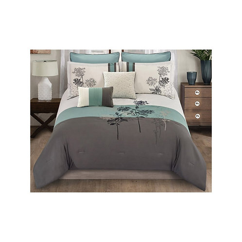 Eve Bedding Collection