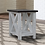 Thumbnail: Meadow Chair Side Table