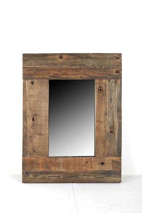 Hadlee Wall Mirror