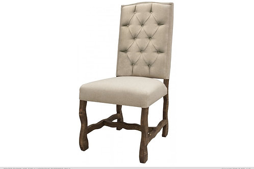 Maribel Upholstered Dining Chair