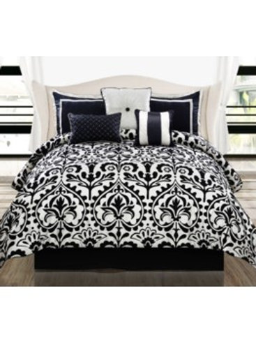 Conley Bedding Collection