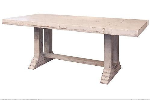 Francesca Dining Table