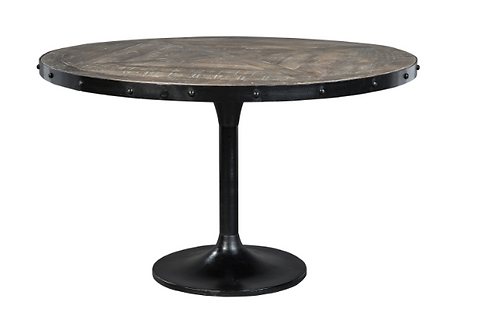 Marberry Dining Table