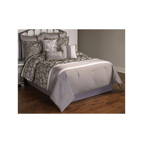 August Bedding Collection
